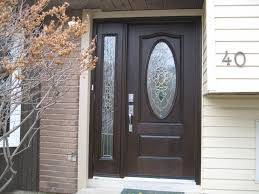 residential front doors. residential entrance door front doors
