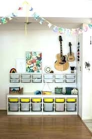 Kids playroom furniture girls Playroom Storage Decoration Room Ideas Playroom Storage Best Furniture Childrens Boxes Baby Nursery Inspiration Children Bedroom Wall Sports Room Decor Room Storage Furniture Childrens Playroom Ideas