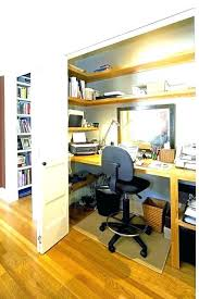 closet office ideas. Closet Desk Ideas Office Traditional Home By Architecture .