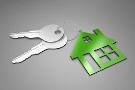 Image result for Career Change - Becoming A Real-Estate Agent