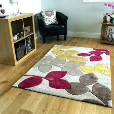wayfair indoor outdoor rugs indoor outdoor rugs area rug outdoor rugs navy indoor outdoor area rug