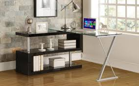 full size desk alluring. Full Size Of Shelf:stunning Computer Desk With Tower Storage Photos Concept Would Perfect For Alluring E