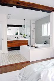 Bed And Bath Designs Spenla Master Bed Bath Open Space Concept In 2019 Master