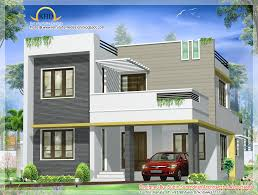 duplex house plans maphousehome 2017 1500 square fit latest home