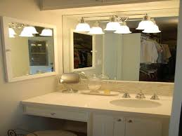 bathroom makeup vanity. Bathroom Vanity With Makeup Table Within Vanities Interior Design For Intended Prepare 4 B