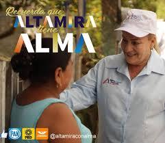 Altamira con Alma - Home | Facebook