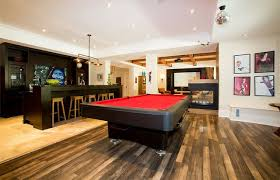 best basement design. Beautiful Best Best Beach Style Basement Design Ideas To