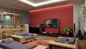 popular paint colors 2015 for living room. living room colors 2015 decor ideasdecor ideas most popular paint for b
