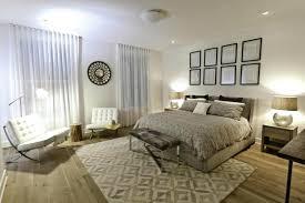 bedroom area rugs bedroom area rug splendid arrangement size for small bedrooms with beds arrangements rooms