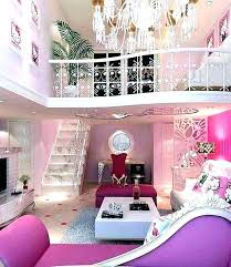 little girl decorating ideas bedroom room decor for girls and plus cool young paint home teenage