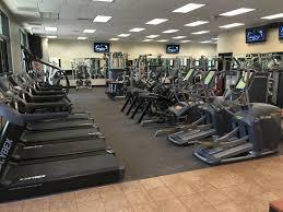 family fitness center elite training academy what s your eta