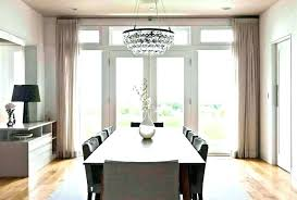 contemporary dining room light fixture ideas modern contemporary dining room chandeliers for contemporary dining room chandeliers