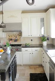 off white country kitchen. Full Size Of Country Kitchen:kitchen Cabinet Custom Made Kitchen Cabinets Off White