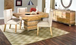 American Furniture Warehouse Bar Stools Size Bar