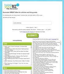 help an essay title super essays help an essay title