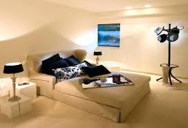 tips to find the est and most comfortable sofa beds bed good nz delightful twin chair