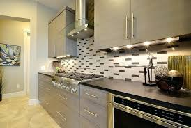 beautiful kitchen lighting. Led Under Cabinet Kitchen Lights Beautiful On In Info Best Lighting Images Of Plain Tag For Ideas 6
