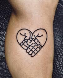 Tattoo By Woo Tattoo Tatuajes Tatuajes Minimalistas и Tatuajes