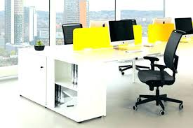 office desk dividers. Perfect Desk Office Desk Dividers  Desks And Screens Partitions   To Office Desk Dividers U