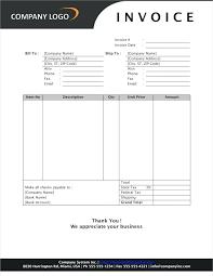 Retirement Planning Spreadsheet Templates Budget Worksheet