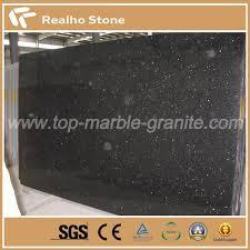 categories granite