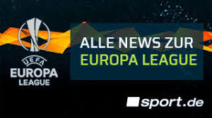Maybe you would like to learn more about one of these? Uefa Europa League Nitro