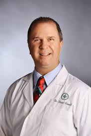 Find and research local family medicine specialists in russell, ks. Meet Dr David Russell Best Oral Surgeon Lihue Hi