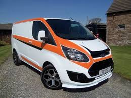 2018 ford transit. interesting ford throughout 2018 ford transit l