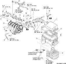 mazda check engine light on went to autozone and came up graphic
