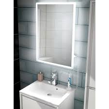 mirror 1000 x 800. featured product mirror 1000 x 800
