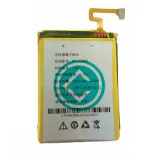 Gionee Elife E7 Battery Replacement ...