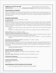 Resume Objective Examples For Healthcare Best Example Resume Objectives Scholarship Resume 48d Professional Resume