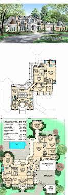 afc floor plan. Afc Floor Plan Fresh Awesome Baby Nursery Estate Home Plans English