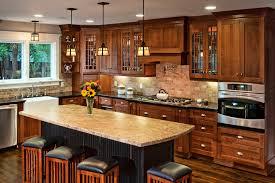 dark oak kitchen cabinets. Full Size Of Kitchen:cool Oak Photos Fresh At Painting Gallery Dark Kitchen Large Cabinets