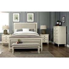 Awesome Solid Wood Bedroom Furniture Set Sets Oak Queen Modern Small ...