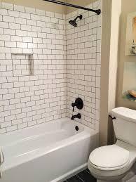 bathroom shower tile white. full size of bathroom design:bathroom floor tiles white subway tile backsplash wall shower -