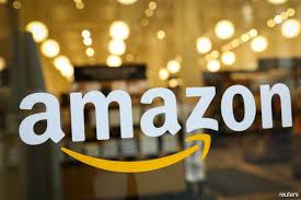 Indian tribunal starts insolvency process against oyo unit, company appeals. Fighting Amazon Over Retail Deal India S Future Says Staring At Insolvency Hit To Bank Loans Nestia