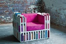 Cool Chairs 9 Cool Chairs That Artfully Inspire Us To Think Outside The Box