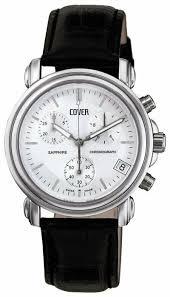 Наручные <b>часы COVER Co61</b>.<b>01</b> — купить по выгодной цене на ...