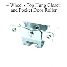 sliding glass door rollers parts roller assembly replacement ment