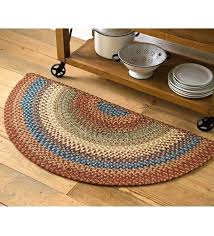 jcpenney braided rugs braided jute rug green kitchen rugs braided rugs 6 x 8 braided jcpenney jcpenney braided rugs