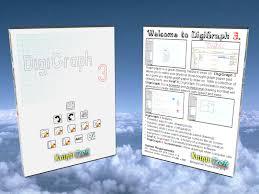 Knighttrek Productions Freeware