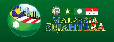 Hasil carian imej untuk pas  & malaysia