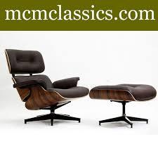 replica eames chair. [ IMG] Replica Eames Chair