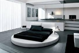 bedroom floor designs. Bedroom Floor Ideas In Gray Designs E