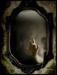 Mirrors In Bedroom Superstition Our Spooky World