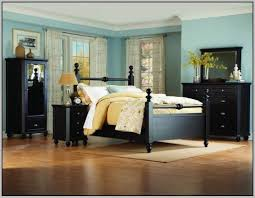 wall colors for black furniture. Awesome What Color Walls Go With Black Furniture Inspirations Wall Colors For T