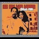 Ghetto Funk [Synergy]