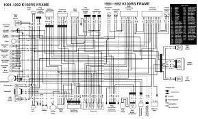 bmw k1200rs wiring diagram all wiring diagram k100 wiring diagram wiring diagram site bsa wiring diagrams bmw k1200rs wiring diagram
