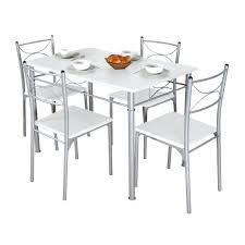 Chaise Cher Et Pas Chaises Ensemble Table Cuisine 1tlkjcf